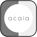 acaia coffee scale brewbar app